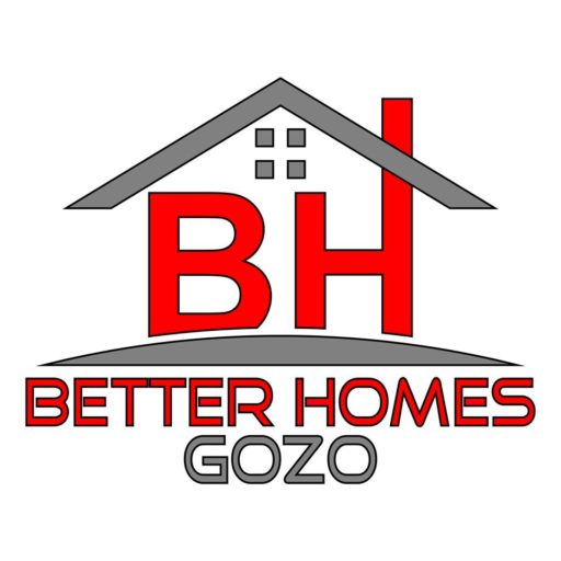 Better Homes Gozo