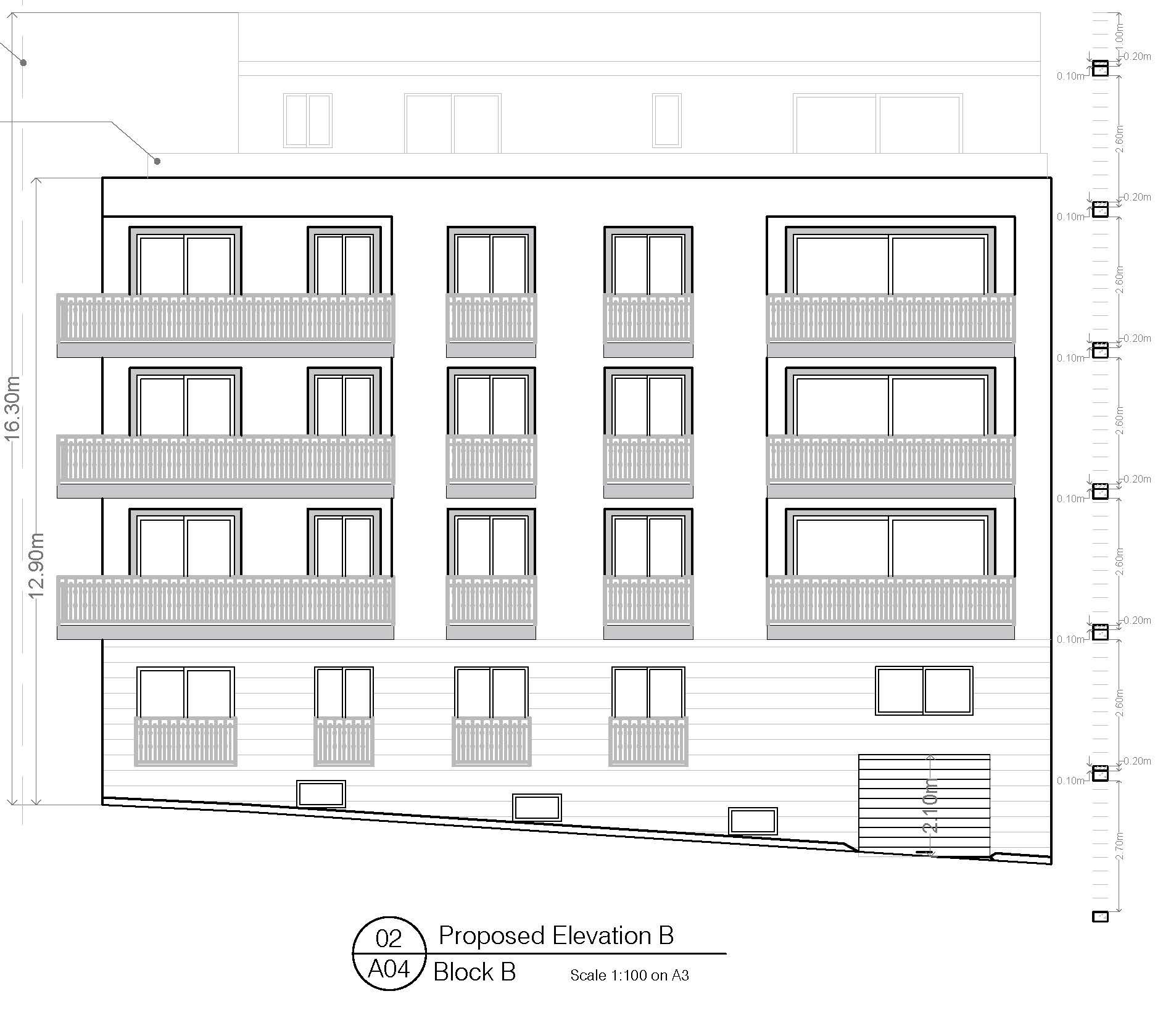 Qala Gozo Affordable Squarish Layout New Development